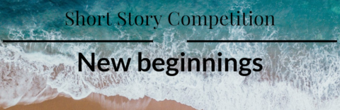 New Beginnings Short Story Project