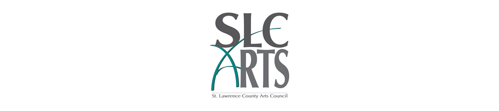 St. Lawrence County Arts Council: Call for Artists November 2020