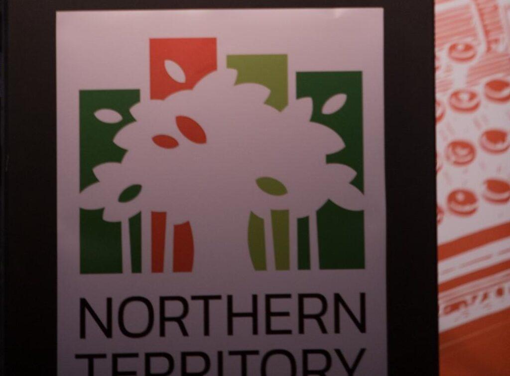 Zip Print Short Story Award 2021 (Northern Territory Literary Awards)
