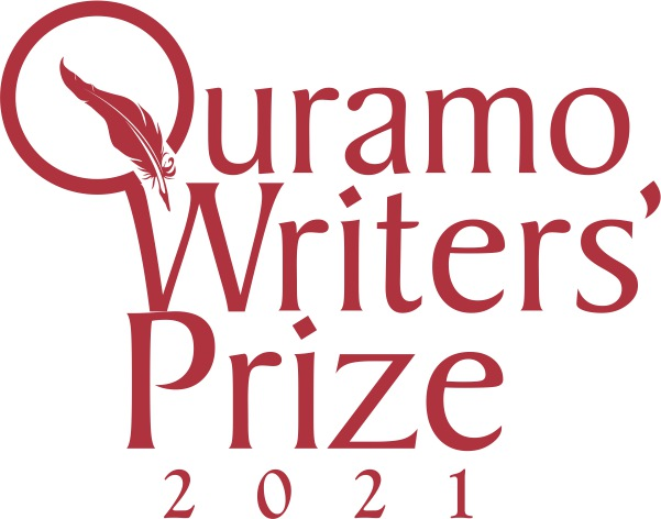 The Quramo Writers' Prize 2021